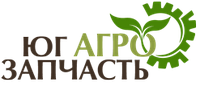 Подшипник 170314Л (314NRM) (4 ГПЗ) КПП МАЗ, УРАЛ, КамАЗ, КрАЗ 15.1770084-01