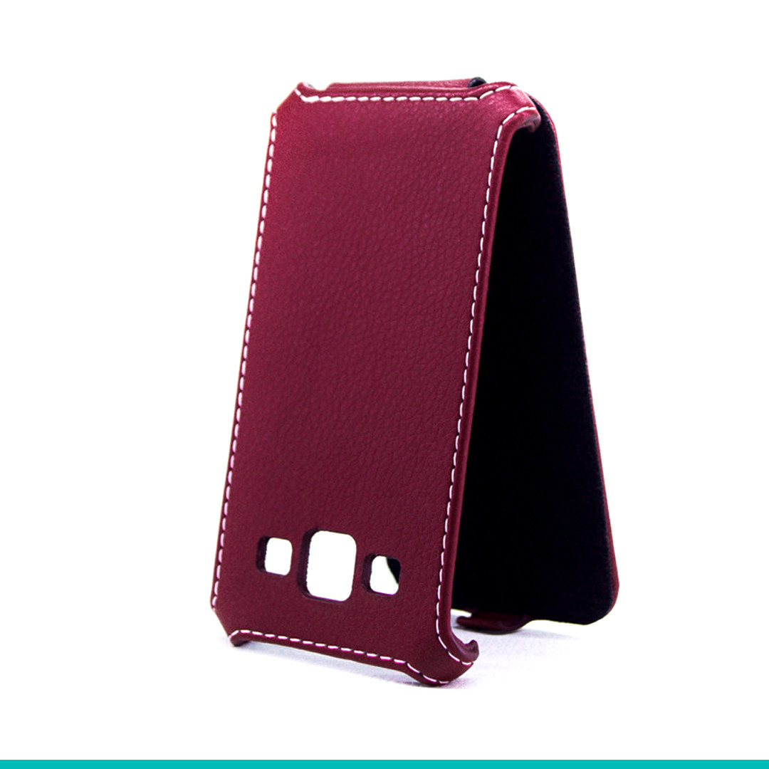 Флип-чехол Samsung G355