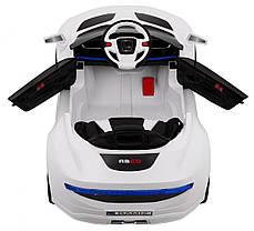 Детский электромобиль TRIA S-turbo, фото 2