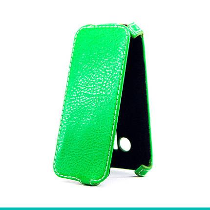 Флип-чехол Nokia 515, фото 2