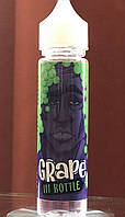 Grape 3mg 60ml