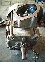 Электродвигатель електродвигун ВАО 17 кВт 3000 об/мин.