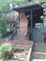 Посуточно Сдам 2-х этажный дом, Совиньон,ул. 2 линия, 1000грн(собственность и отсутствие оплаты посреднических