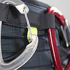 Рюкзак Osprey Mutant 28, M/L зеленый, фото 5