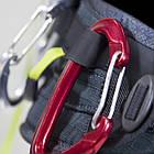 Рюкзак Osprey Mutant 28, M/L зеленый, фото 6