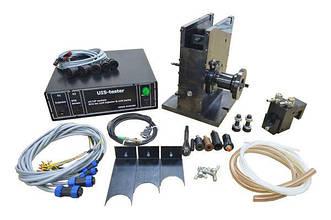 Оборудование для испытания насос-форсунок