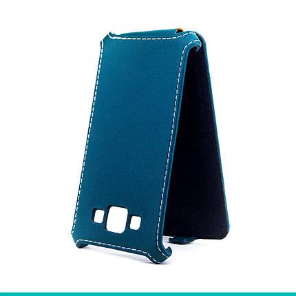 Флип-чехол Samsung G361, фото 2