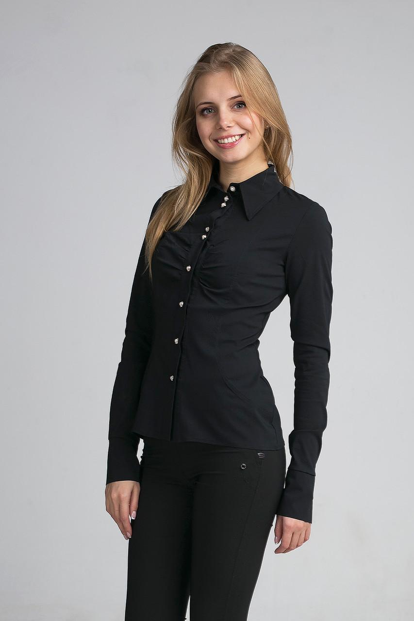 Bellise Рубашка 1118