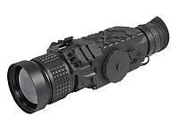 Тепловизионный монокуляр Evo-Shot 384 2,5-5x50