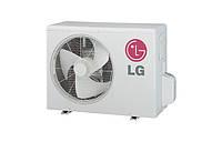 Кондиционер LG M-14L2H
