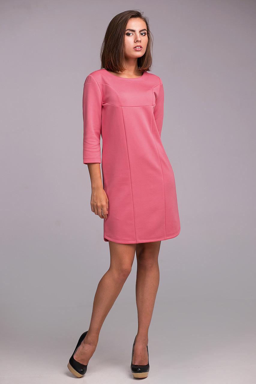 Bellise Платье 1121