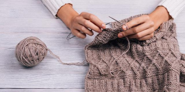 вязание на заказ одежды и других изделий секреты