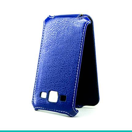 Флип-чехол Samsung G531, фото 2