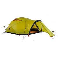 Экспедиционная палатка Wechsel Precursor 4 Unlimited (Green) + коврик (4 шт.)