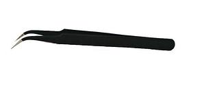 Пинцет изогнутый Model Special Tweezer   TG-H8