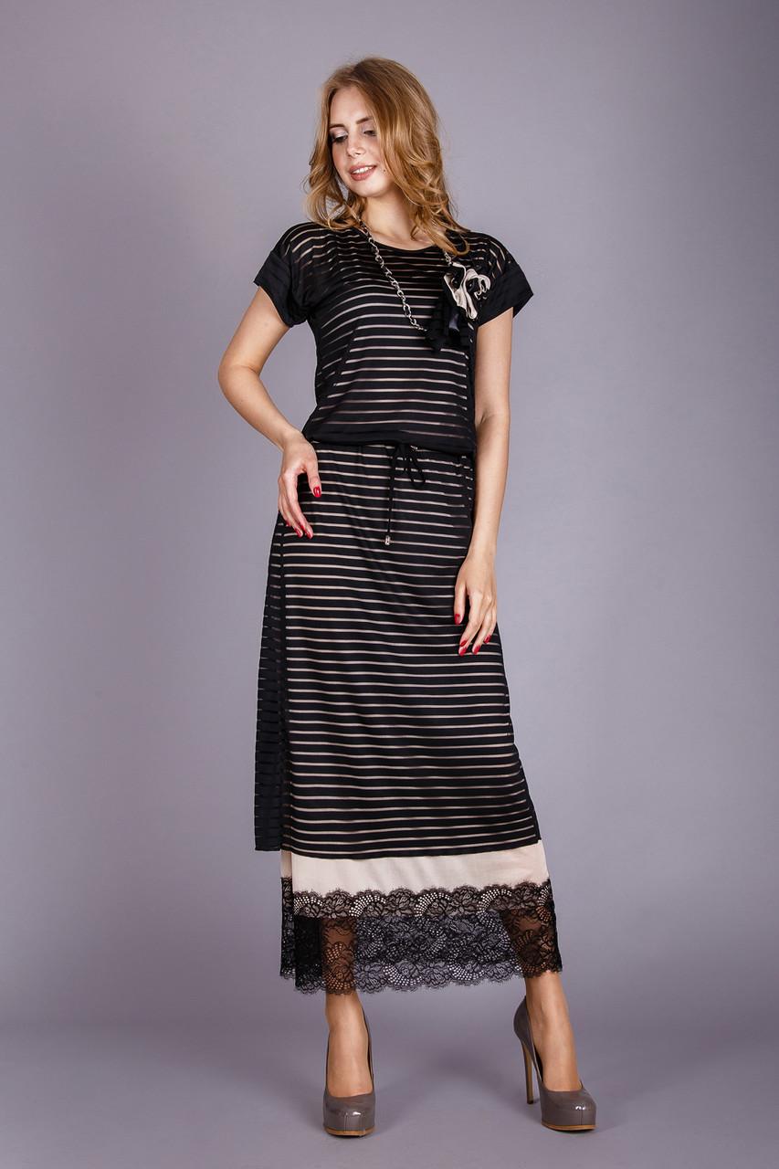 Bellise Платье 1170