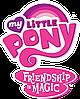 My Little Pony Принцеса Луна Модниця серія Задзеркалля (Май Литл Пони Принцесса Луна  Модница Зазеркалье), фото 3