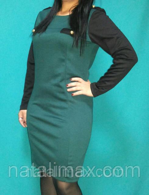 Стильные женские платья - опт - 149 гривен!