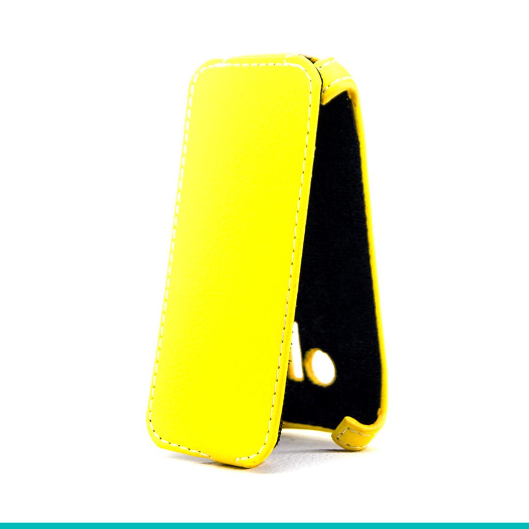 Флип-чехол на Nokia 950