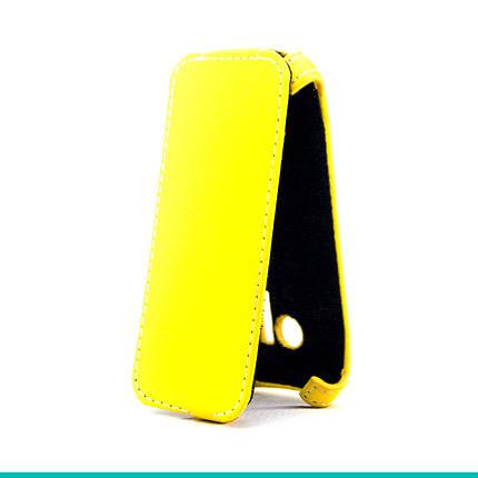 Флип-чехол на Nokia 950 , фото 2