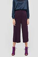 Модные женские брюки укороченные ONLI