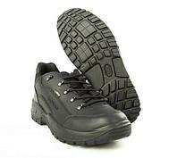 Ботинки трекинговые LOWA 310904/999, фото 1