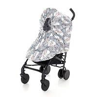 Дождевик для детской коляски Elodie details Wa Wa Womb