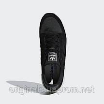 Мужские кроссовки Adidas Forest Grove B37960, фото 3