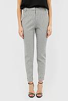 Стильные женские брюки KITO