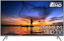 Samsung UE55MU7055 (55 дюймов)