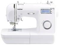 Швейная машинка Brother NV35