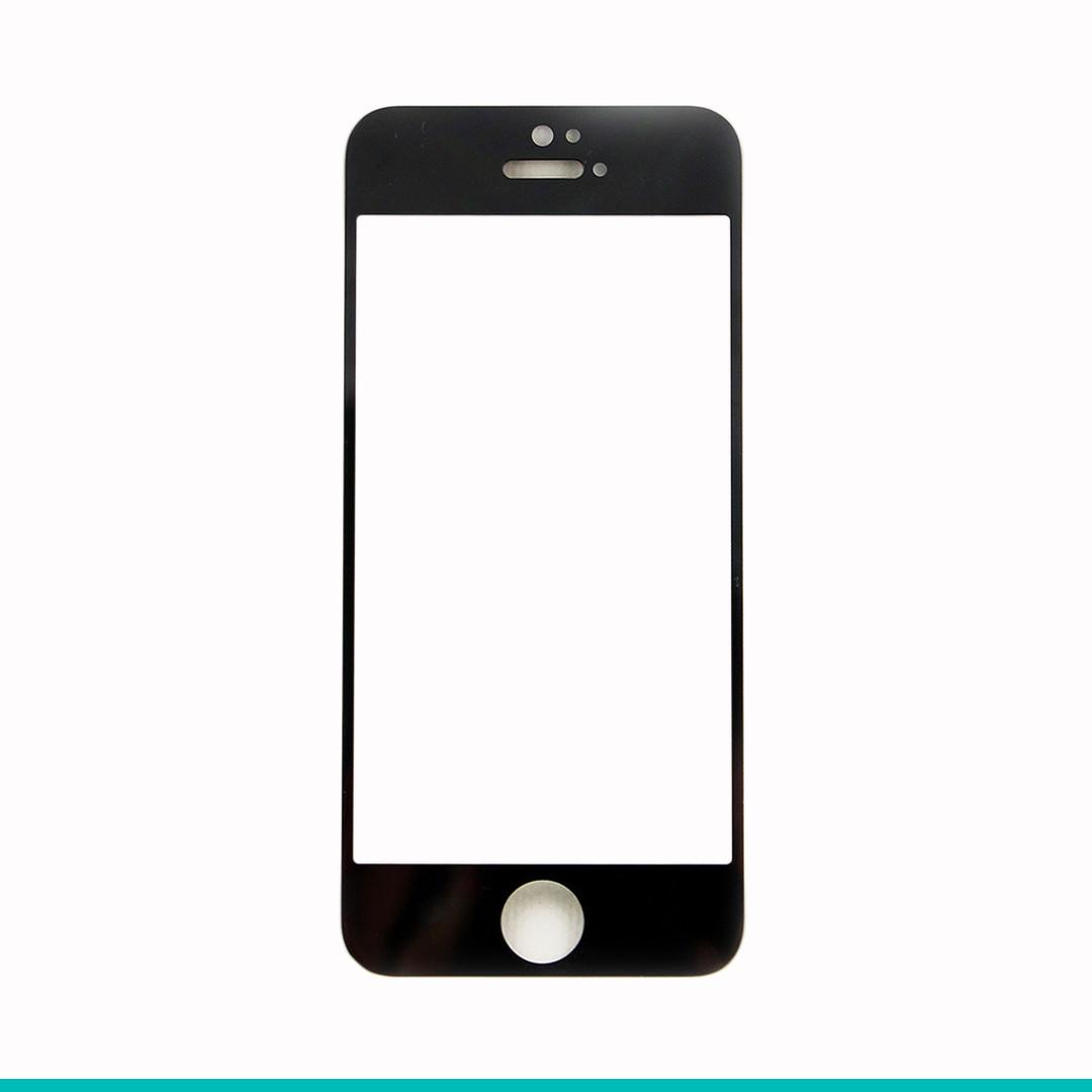 """Стекло защитное Front iPhone 5  - Интернет-магазин """"3G Iнтернет Cвiт"""" в Киеве"""