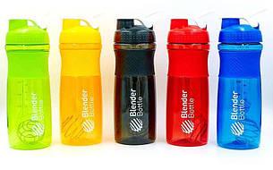 Шейкер Mix Bottle 760 ml