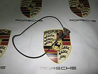 Датчик положения коленвала Porsche Cayenne 955 (7L5905381), фото 1