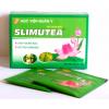 Slimutea чай для похудения 20 пак (Вьетнам)