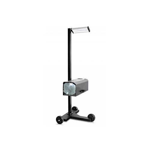 Прибор для регулировки фар HL-180 (Teco, Италия)