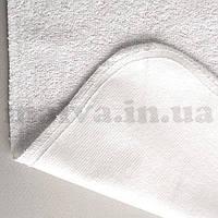 Влагонепроницаемая махровая пеленка Руно 65x95cm, фото 1