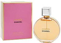 Женская парфюмированная вода CNL Chance