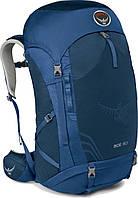 Рюкзак детский, подростковый Osprey Ace 50, синий