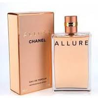 Парфюмированная вода для женщин Chanel Allure eau de parfum