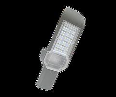 Уличный светодиодный светильник SL20W Ledex для дачи