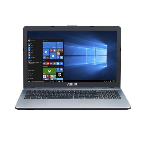 """Ноутбук Asus X541NC-DM035 (15.6""""/Intel Celeron N4200/4Gb/128 GB SSD/GeForce GT 810M, 2GB) Silver"""