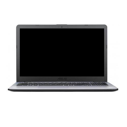"Ноутбук Asus X542UQ-DM025 (15.6""/Intel i3-7100U/4Gb/128 GB SSD/GeForce GT 940MX, 2GB) Grey"