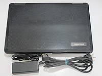 Ноутбук Acer eMachines E627 (NR-6831), фото 1