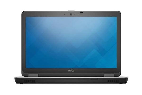 """Ноутбук Dell Latitude E6540 CA208LE6540EMEA (15.6""""/Intel i7-4810M/8Gb/256GB SSD/AMD Radeon HD8790, 2G) Silver"""