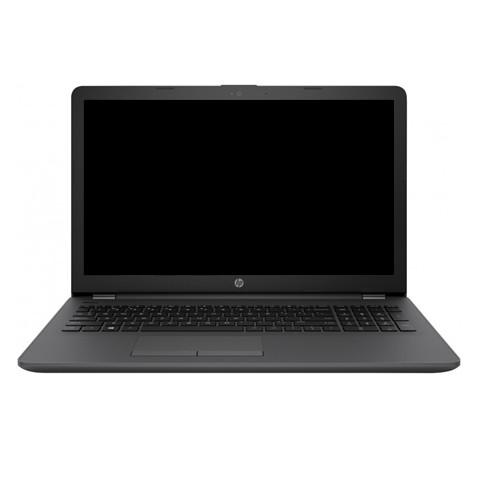 """Ноутбук Hewlett Packard 250 1WY38EA (15.6""""/Intel Celeron N3060/4Gb/500GB HDD/Intel HD Graphics) Grey-Black"""