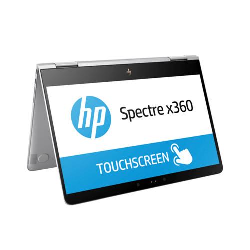 "Ноутбук Hewlett Packard X360 13-AC005NF (1GN19ЕА) (13.3""/Intel i7-7500U/16Gb/512GB SSD/Intel HD Graphics) Silver"