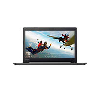 "Ноутбук Lenovo IdeaPad 320 80XH00WKRA (15.6""/Intel i3-6006U/4Gb/500GB HDD/Intel HD Graphics) Grey"