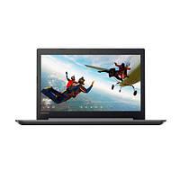 """Ноутбук Lenovo IdeaPad 320 80XR015BRA (15.6""""/Intel Celeron N3350/4Gb/500GB HDD/AMD Radeon 530, 2GB) Grey"""