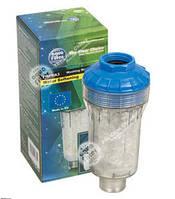 FHPRA3 - Фильтр для стиральной машины